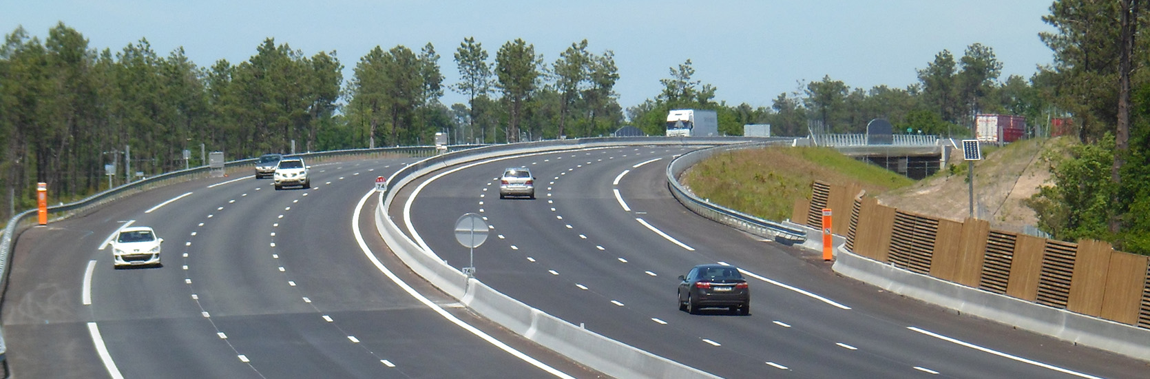 autoroute-2