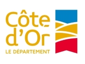 References - Actoll - Logo - Côté d'Or