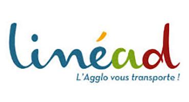 References - Actoll - Linéad Dreux