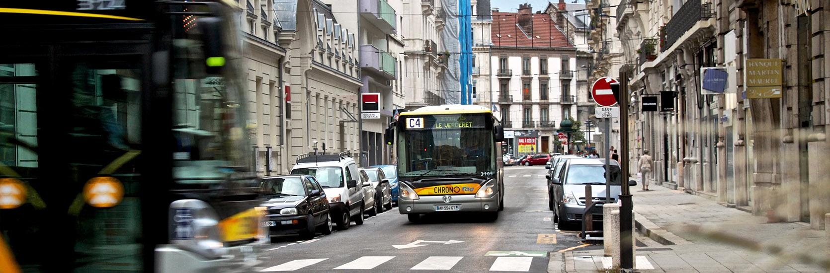 slider-2-buses