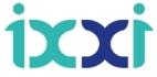 References - Actoll - logo - Ixxi