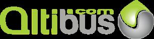 References - Actoll - logo - Altibus