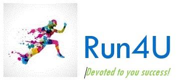References - Actoll - logo - Run4U