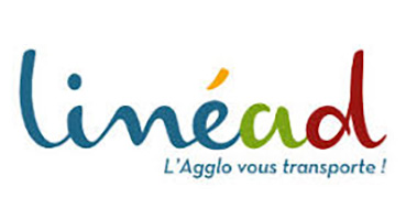References Actoll - Logo - Linéad Dreux