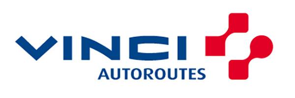 References Actoll - Logo - Vinci Autoroutes