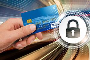 Solutions de paiements - par carte bancaire
